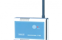 Telecontrol T 10 GSM