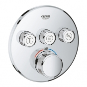 GROHTHERM SMARTCONTROL