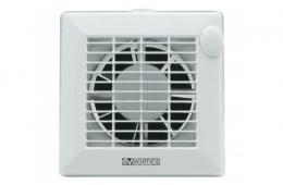 Ventilator M