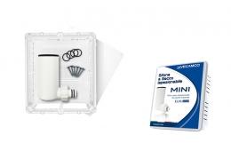 Set sifon mini za klima uređaje