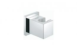Euphoria Cube