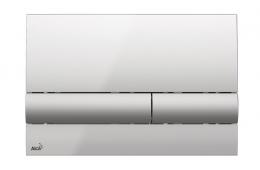 M1713