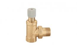 Diferencijalni ventil