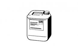 Fonterra esterih aditiv