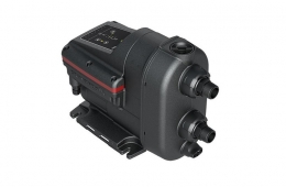 Uređaj za povišenje tlaka Scala2 3-45