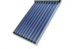 Solarni kolektor CVSKC-10