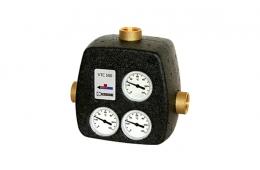 Termostatski ventil VTC 513