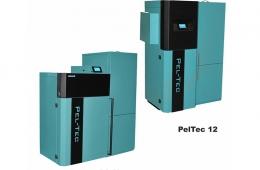 PEL-TEC