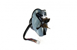 Ventilator za Combo 25
