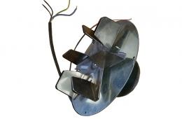 Ventilator za Combo 40