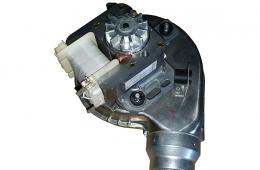 Ventilator za Duo 35/50