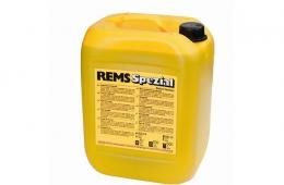REMS Spezial 5L