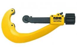 REMS RAS P 50-110