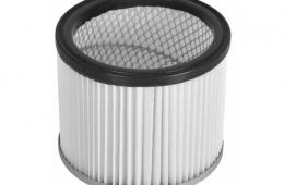 Filter za usisavač
