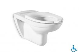 Access viseća WC školjka