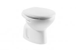 Victoria podna WC školjka