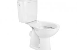 WC ŠKOLJKA ADELE