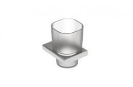 Držač čaše s čašom