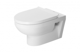 Durastyle viseća WC školjka