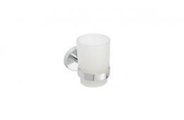 Omega - držač čaše s čašom
