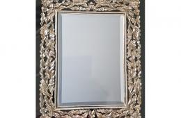 Ogledalo 78x98 cm