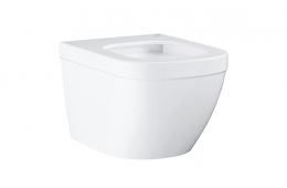 Compact viseća wc školjka