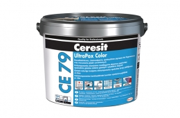 CE 79 UltraPox Color