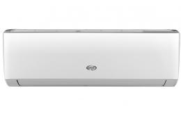 Inverter X3i Eco Plus 35