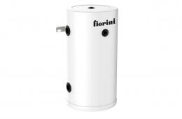 Akumulacijski spremnici Mini-HC (Puffer)