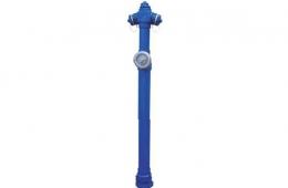 Nadzemni hidrant