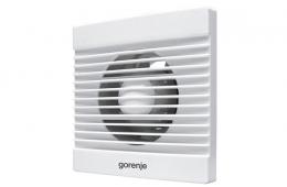 Ventilator BVN 100WS