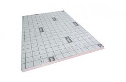 Tacker izolacijska ploča
