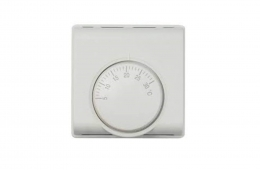 Sobni termostat TR-010