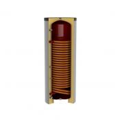 Bojleri za toplinske pumpe - SMART HP